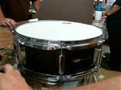 SOUND PERCUSSION Stand DRUM